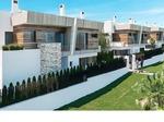 Thumb fachada de casas