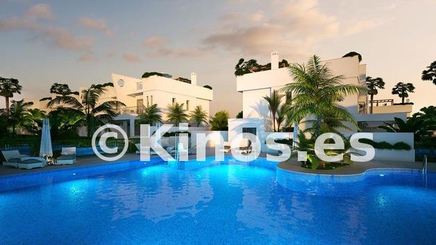 Large avs01152 el romeral swimming pool