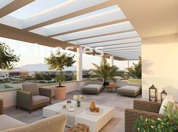 Medium terraza