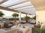 Thumb terraza