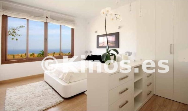 Large dormitorio1