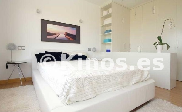 Large dormitorio2