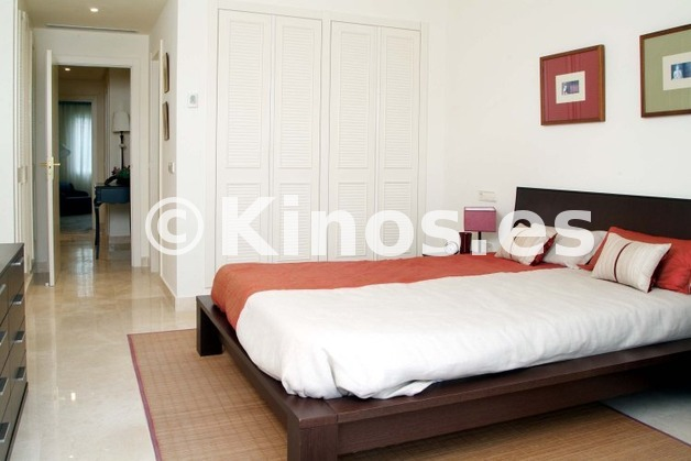 Large dormitorio ppal
