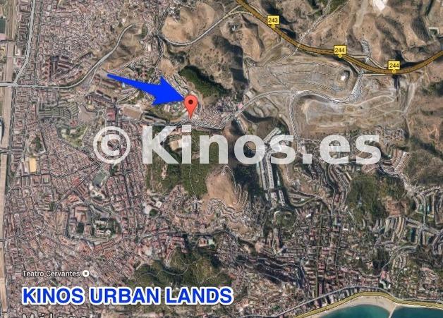 Large_camino_de_los_almendrales_