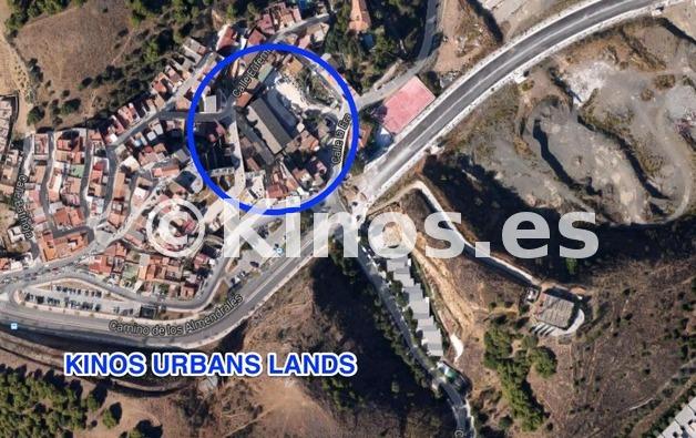 Large_camino_de_los_almendrales_suelos