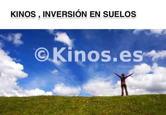Large_suelo_urbanizables_inversion_suelos