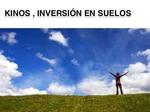Thumb_suelo_urbanizables_inversion_suelos