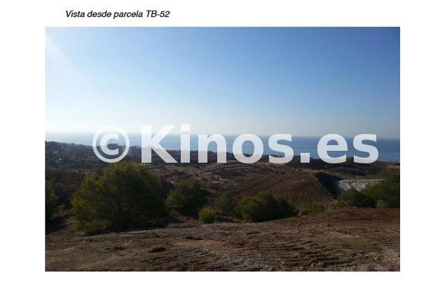 Large_ue4-ue5_vistas_panoramicas