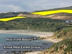 Thumb_plot_beach