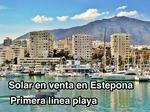 Thumb_suelo_en_venta_estepona