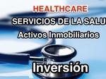 Thumb_healthcare_compra_venta_alquiler