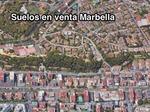 Thumb_marbella_suelo_venta
