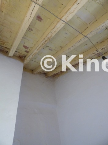 Large_finca_malaga_detalles2_kinosgroup