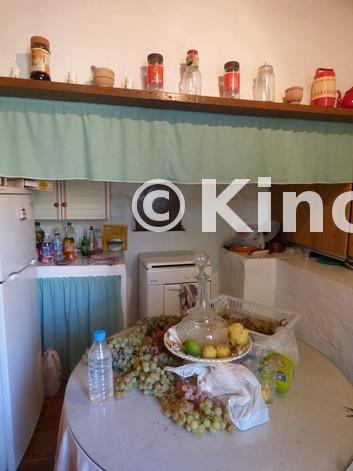 Large_finca_malaga_cocina1_kinosgroup