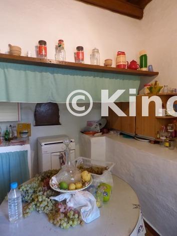 Large_finca_malaga_cocina2_kinosgroup