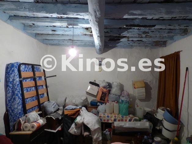 Large_finca_malaga_interior_kinosgroup