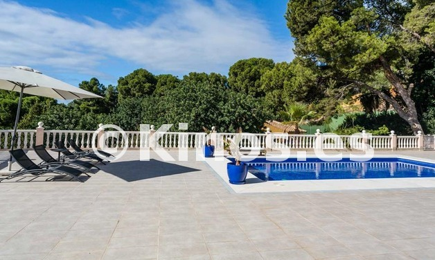 Large__piscina