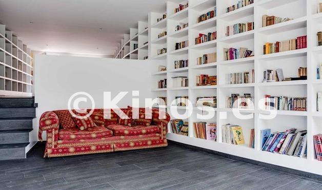 Large_biblioteca