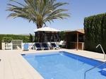 Thumb_villa_torremolinos_piscina1_kinosgroup