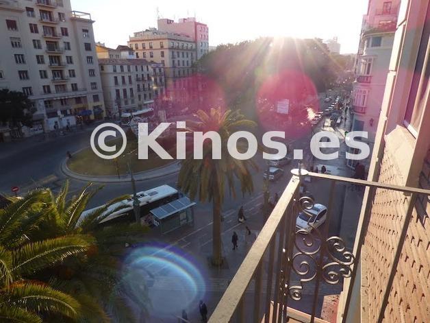 Large_piso_malaga_vistas5_kinosgroup