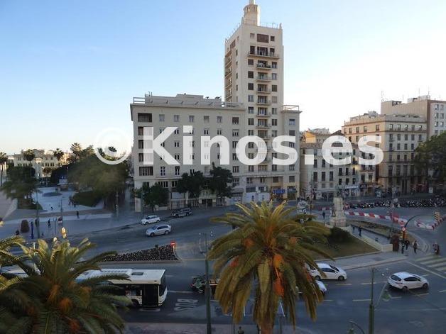 Large_piso_malaga_vistas6_kinosgroup
