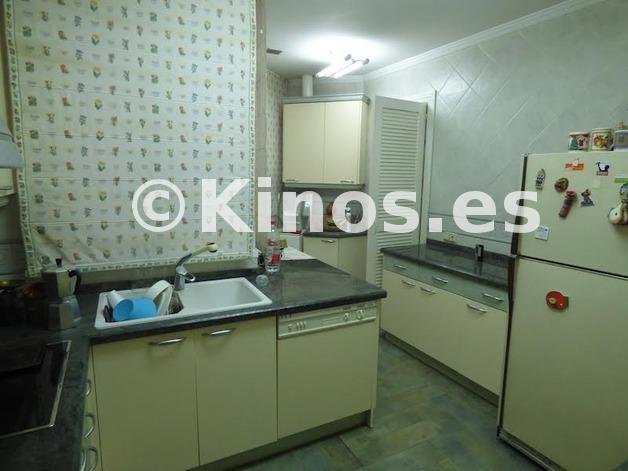 Large_piso_malaga_cocina1_kinosgroup