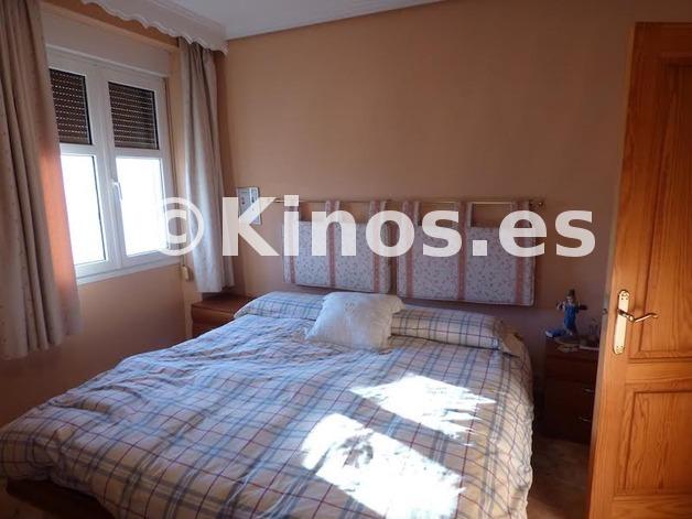 Large_piso_malaga_dormitorio_kinosgroup
