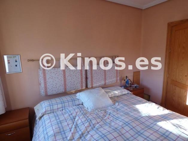 Large_piso_malaga_dormitorio1_kinosgroup