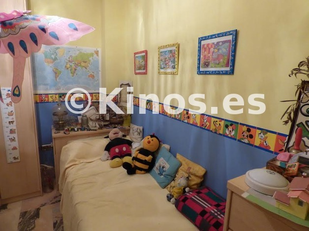 Large_piso_malaga_dormitorio2_kinosgroup