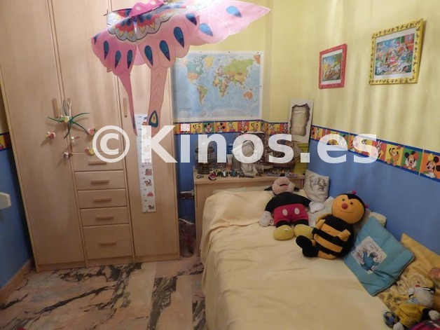 Large_piso_malaga_dormitorio3_kinosgroup