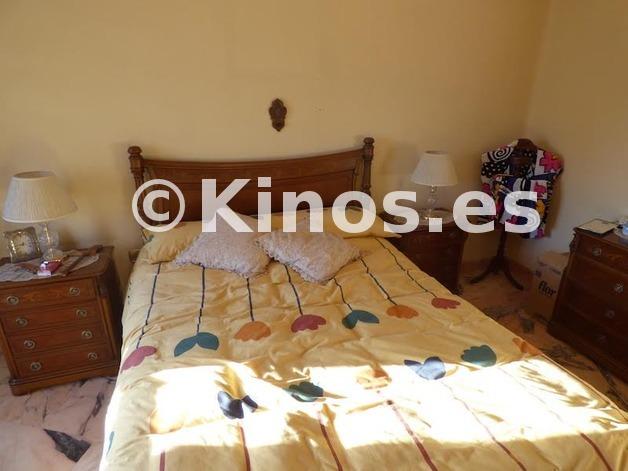 Large_piso_malaga_dormitorio4_kinosgroup