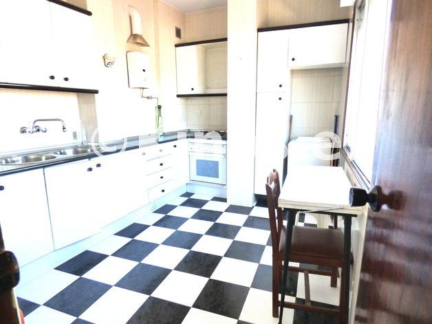 Cocina segunda mano malaga cool muebles de cocina segunda mano malaga comprar muebles cocina - Muebles segunda mano malaga capital ...