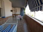 Thumb_apartamento1_malaga_kinosgroup