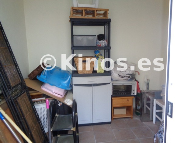 Large_chalet_malaga_interior1_kinosgroup