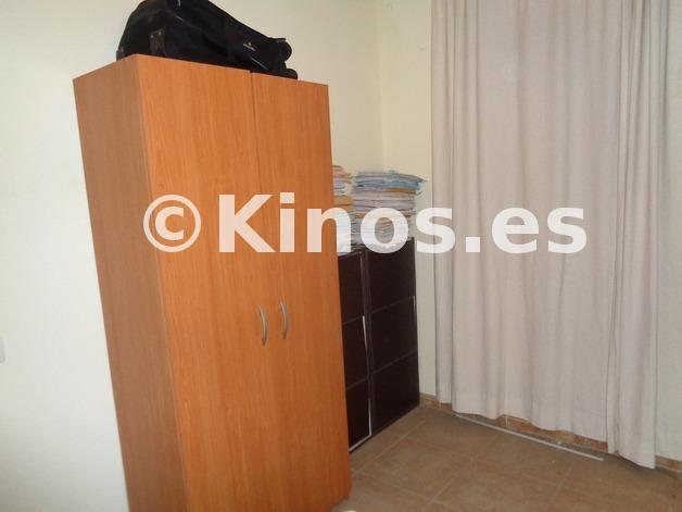 Large_chalet_malaga_dormitorio_kinosgroup