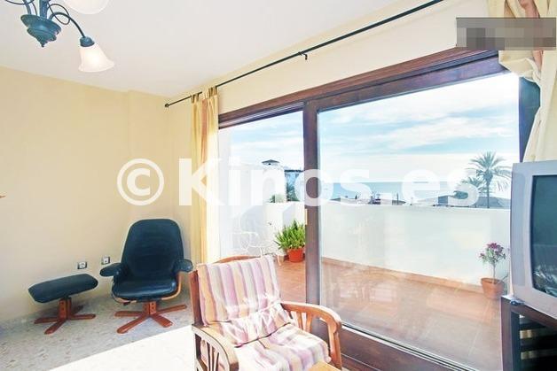 Large_duplex_estepona_interior_kinosgroup