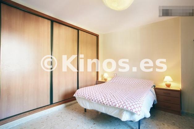 Large_duplex_estepona_dormitorio3_kinosgroup