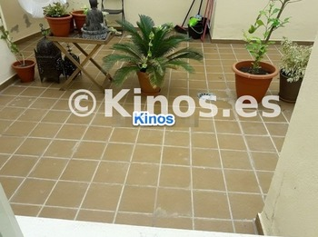 Medium_piso_centrohistorico_patio_kinosgroup