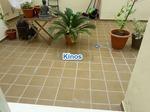 Thumb_piso_centrohistorico_patio_kinosgroup