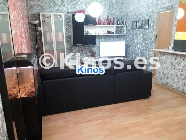 Large_piso_centrohistorico_salon_kinosgroup