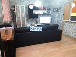 Thumb_piso_centrohistorico_salon_kinosgroup