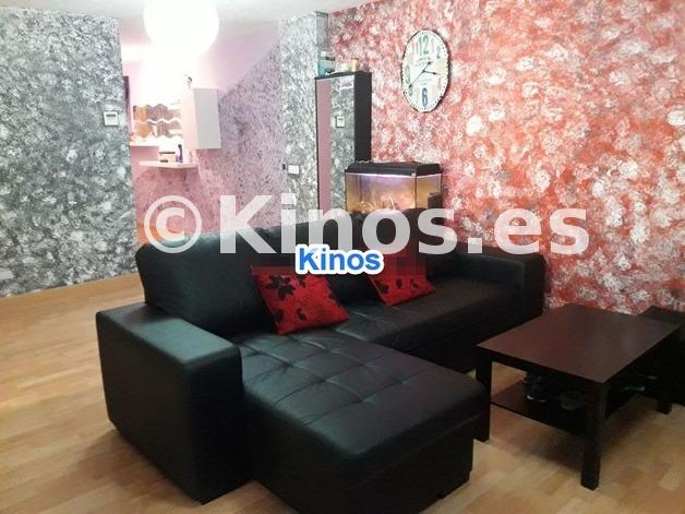 Large_piso_centrohistorico_salon1_kinosgroup