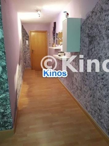 Large_piso_centrohistorico_pasillo_kinosgroup