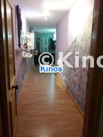Large_piso_centrohistorico_pasillo1_kinosgroup