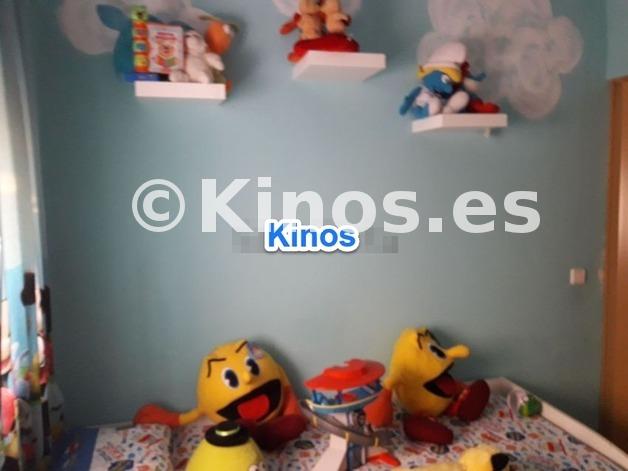 Large_piso_centrohistorico_dormitorio_kinosgroup