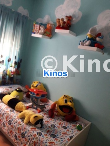 Large_piso_centrohistorico_dormitorio1_kinosgroup