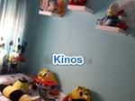 Thumb_piso_centrohistorico_dormitorio1_kinosgroup