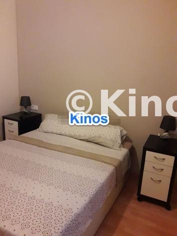 Large_piso_centrohistorico_dormitorio2_kinosgroup