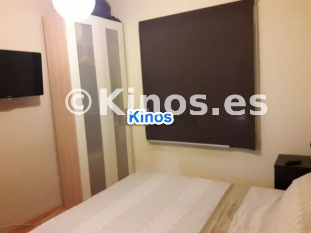 Large_piso_centrohistorico_dormitorio4_kinosgroup