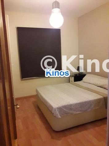 Large_piso_centrohistorico_dormitorio5_kinosgroup